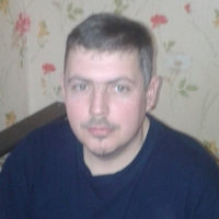 Семён, 45 лет, Близнецы, Воронеж