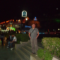 Александр, 43 года, Телец, Минск