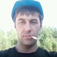 Алексей, 36 лет, Водолей, Ларьяк