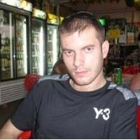Алексей, 36 лет, Козерог, Красноярск