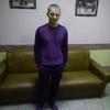 виталик, 32, г.Береза