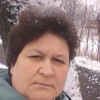 Анюта, 44 года, Близнецы, Ярцево