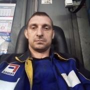 Юрий 39 Москва
