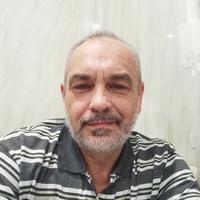 Александр, 53 года, Лев, Москва