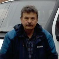 Павел, 55 лет, Стрелец, Таганрог