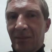 Игорь 40 Тверь