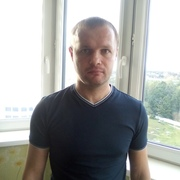 Павел 33 Москва