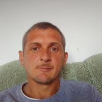 Илья, 38 лет, Козерог, Евпатория
