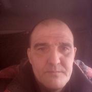 Дмитрий 40 Белово