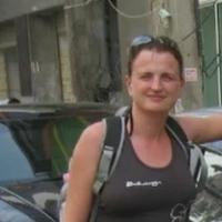 Светлана, 39 лет, Лев, Москва