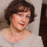 Натали, 49 лет, Телец, Москва