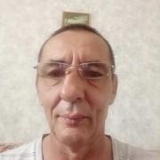 Алексей 56 Тула