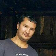 Алексей 33 Белгород