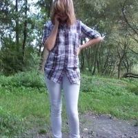 Катюша, 28 лет, Близнецы, Днепр