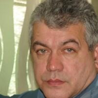 Игорь, 57 лет, Близнецы, Томск