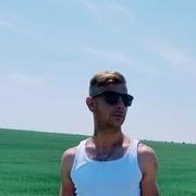 Егор 27 Ганновер