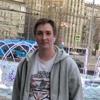 Дмитрий, 26 лет, Близнецы, Москва