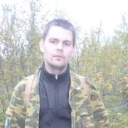 Алексей 28 Никель