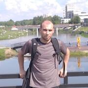 Витюша 26 Москва