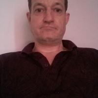 Mathmath, 48 лет, Водолей, Гавличкув-Брод