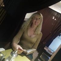 Александра, 30 лет, Рак, Сочи