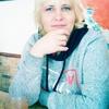 Елена, 45, г.Гадяч