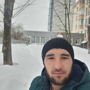 Икболжон 29 Москва