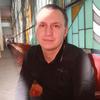 Александр, 35, г.Светлоград
