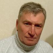 Юрий 57 Новосибирск