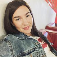 Наталья, 31 год, Водолей, Петрозаводск