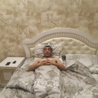 Саргис, 40 лет, Скорпион, Москва
