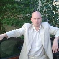денис, 46 лет, Лев, Москва
