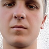 Олексій, 22, г.Заболотов