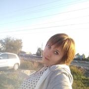 Светлана 26 Самара