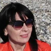 Альбина, 52 года, Скорпион, Омск