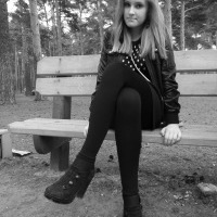 Кристина, 28 лет, Рак, Дмитров