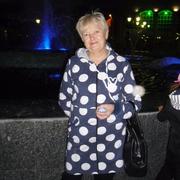 Людмила 68 Казань
