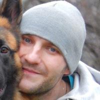 Сергей, 33 года, Лев, Киев