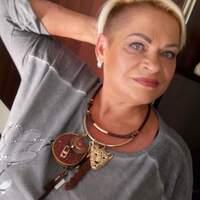 Елена, 55 лет, Стрелец, Минск