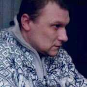 Вячеслав 42 Москва