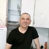 Николай Мамедов, 56, г.Костанай