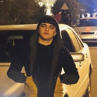 Seyyad, 25 лет, Водолей, Баку