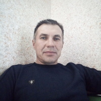 Ильнур, 48 лет, Водолей, Азнакаево