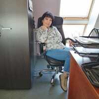 Сания, 49 лет, Телец, Красноярск