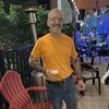 mark, 53, г.Джэксонвилл