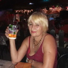 Елена, 51, г.Никополь