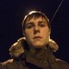 Ростислав, 24, г.Червоноград