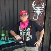 Евгений, 61 год, Водолей, Западный Голливуд