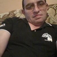 SPARTAK, 54 года, Весы, Горис