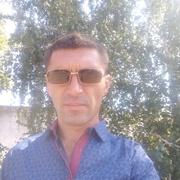 Николай 37 Красноград